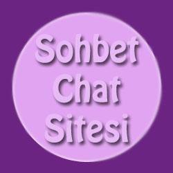 Chat Sohbet Sitesi